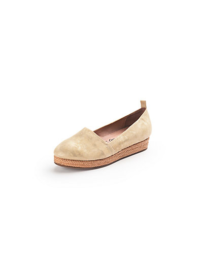 Softwaves - Loafers