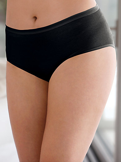 Speidel - Waist-high briefs
