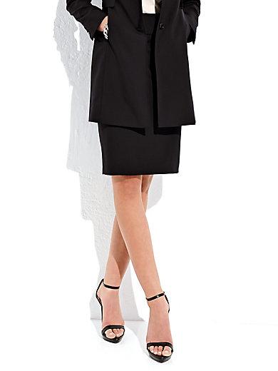 St. Emile - Skirt