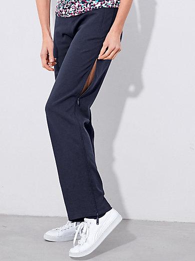Stautz - Comfortable rehab trousers