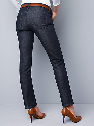 "Strenesse - ""Regular Fit"" jeans"