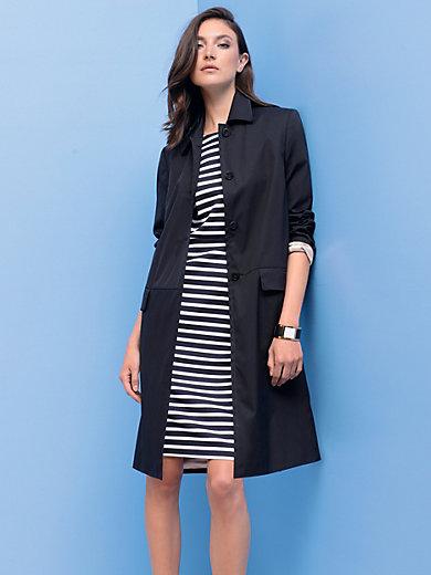 Strenesse - Short coat