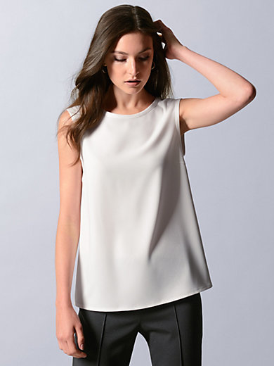 Strenesse - Tunic top