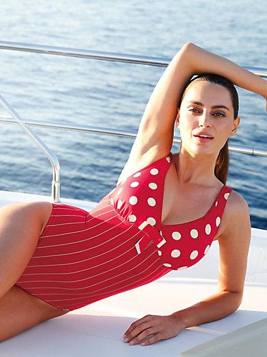 Sunflair Sensitive - Swimsuit
