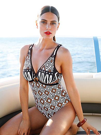"Sunflair - ""Xtra Life"" swimsuit"