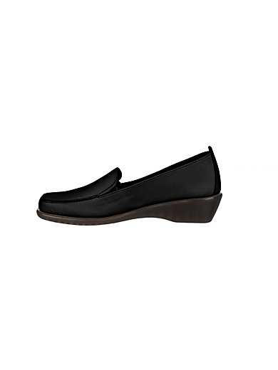 The Flexx - Loafers