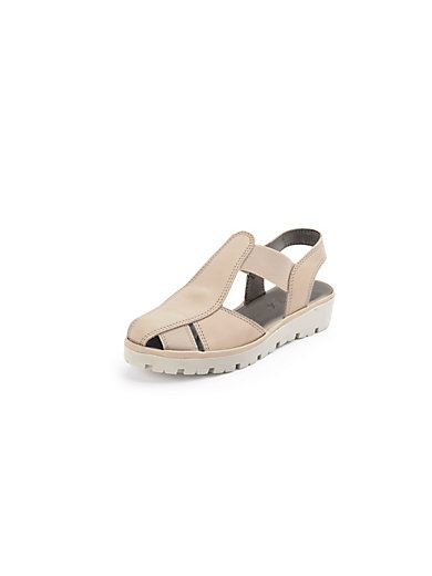 The Flexx - Sandals