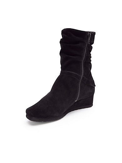 "Theresia M. - ""Harriet"" boots"