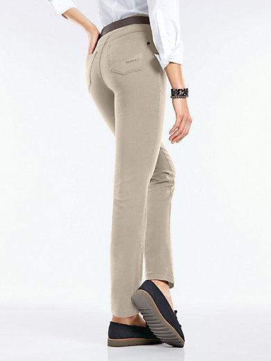 Toni - Jeans, design ALICE