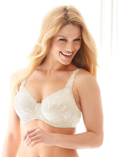 Ulla - Underwired bra