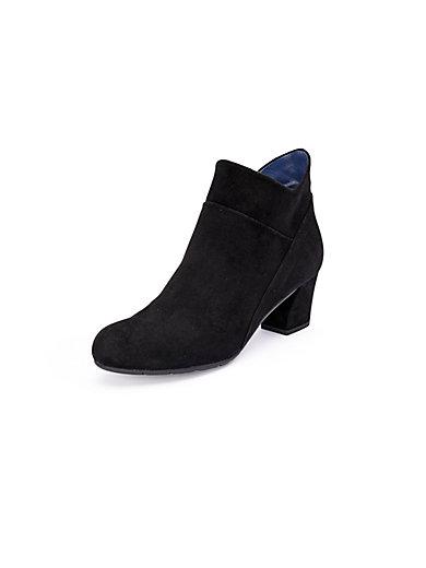 Uta Raasch - Ankle boots