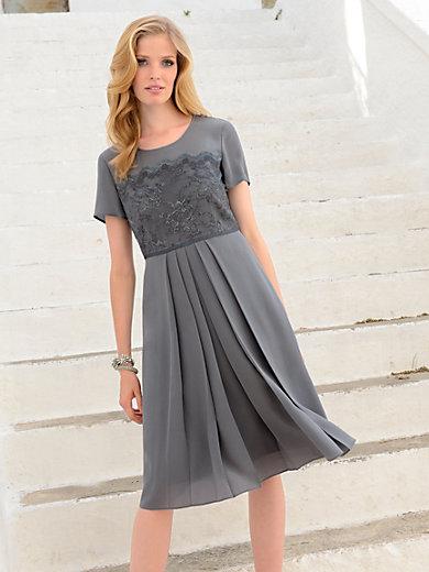Uta Raasch - Dress