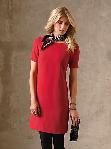 Uta Raasch - Dress in 100% new milled wool