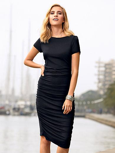 Uta Raasch - Fashionable dress