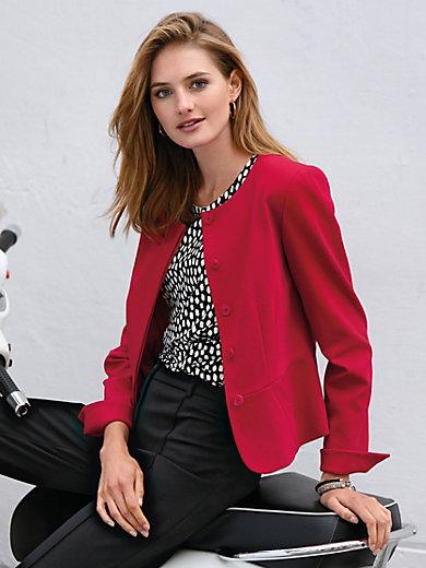 Uta Raasch - Jersey jacket
