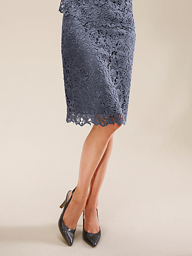 Uta Raasch - Lace skirt