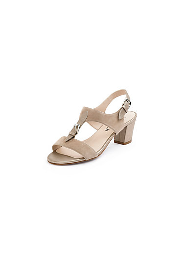Uta Raasch - Sandals