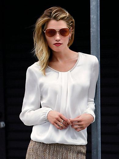 Uta Raasch - Slip-on blouse