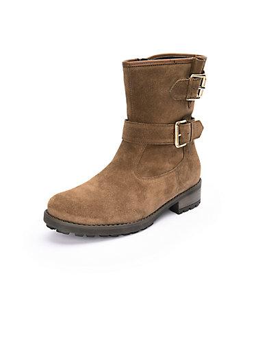 "Waldläufer - Ankle boots ""Herba"""