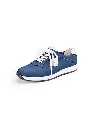 "Waldläufer - Lace-up shoes ""Hayden"""