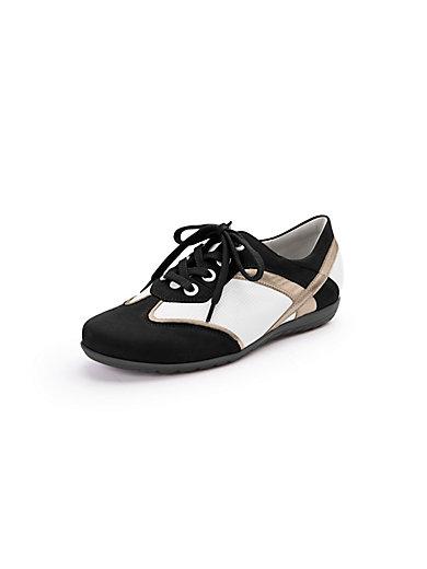 """Waldläufer - Lace-up shoes """"Hesima"""""""