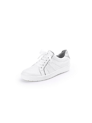 "Waldläufer - Sneakers ""Hanceta"""