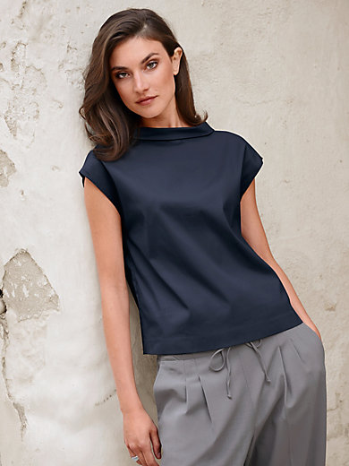 Windsor - Blouse