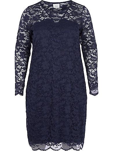 zizzi - Lace dress
